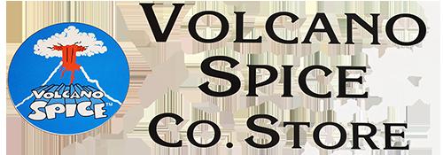 Volcano Spice Company