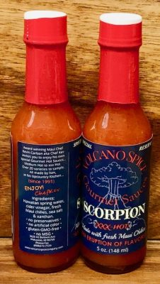 thumbnail_IMG_0492-1-226x400 Gourmet Hot Sauces