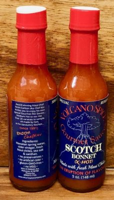 thumbnail_IMG_0496-1-229x400 Gourmet Hot Sauces