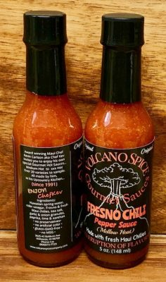 thumbnail_IMG_0507-1-236x400 Gourmet Hot Sauces
